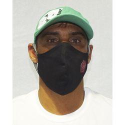 Frente-Bone-Microfibra-Free-Style-Verde