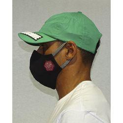Lateral-Bone-Microfibra-Free-Style-Verde