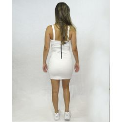 Costas-Vestido-Veludo-Bussola-Light-Branco