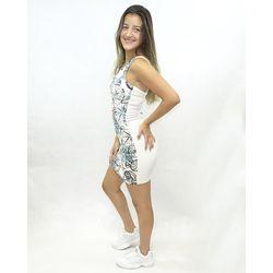 Look-Vestido-Veludo-Bussola-Light-Branco