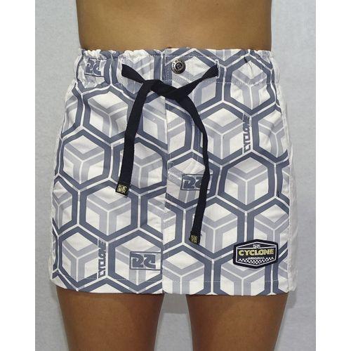 Saia-Veludo-Hexagon-Branco
