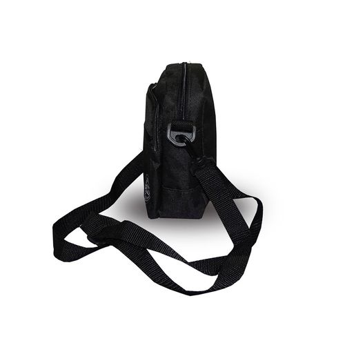 Lateral-Bolsa-Shoulder-Ball-Preto