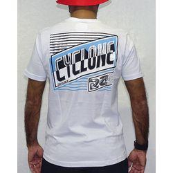 Camisa-New-Lines-Metal-Branco
