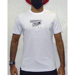 Frente-Camisa-New-Lines-Metal-Branco