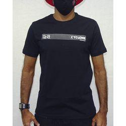 Frente-Camisa-Waves-Metal-Preto