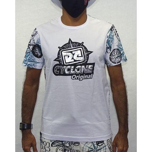 Camisa-Dif-Bussola-Branco
