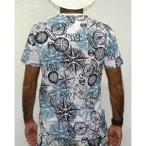 Costas-Camisa-Dif-Bussola-Branco