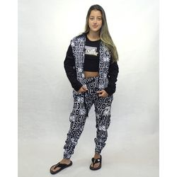 Look-Jaqueta-Veludo-New-Forever-Light-Preto