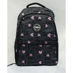 Mochila-Feminina-Fashion-Love