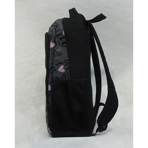 Lateral-Mochila-Feminina-Fashion-Love