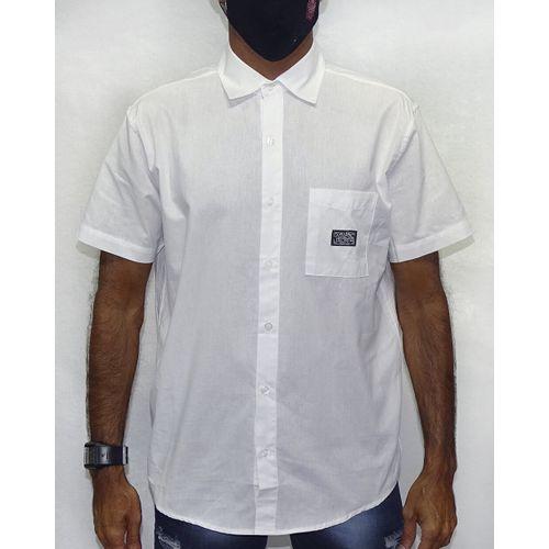 Camisa-Tecido-Xadrez-Metal-Branco
