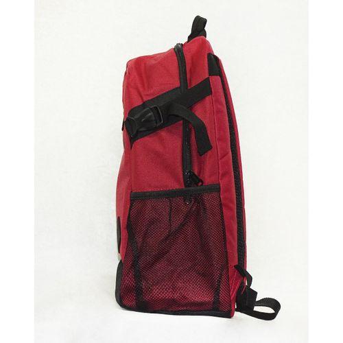 Lateral-Mochila-Zipper-Packs-Vermelho