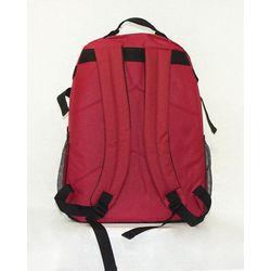 Costas-Mochila-Zipper-Packs-Vermelho