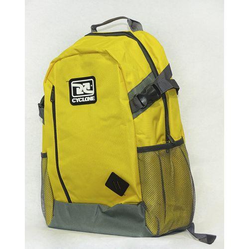 Diagonal-Mochila-Zipper-Packs-Amarelo