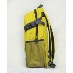 Lateral-Mochila-Zipper-Packs-Amarelo