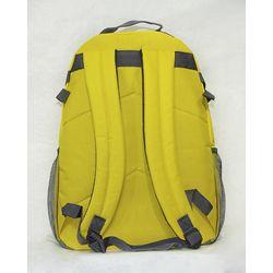 Costas-Mochila-Zipper-Packs-Amarelo