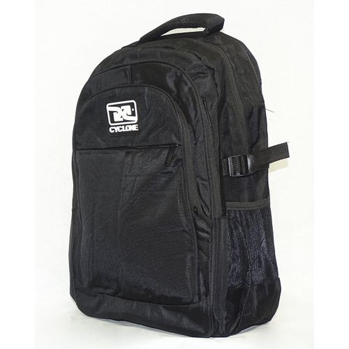 Diagonal-Mochila-Executiva-Artic-Preto