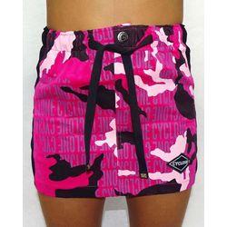 Saia-Veludo-Camuflado-Letter-Light-Pink