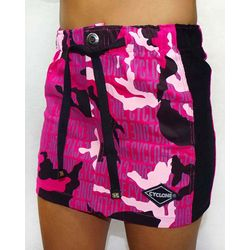Frente-Saia-Veludo-Camuflado-Letter-Light-Pink