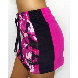 Lateral-Saia-Veludo-Camuflado-Letter-Light-Pink