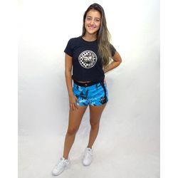Look-Short-Veludo-Camuflado-Letter-Heavy-Azul