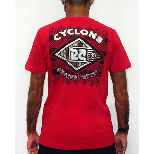 Camisa-Snagit-Metal-Vermelho