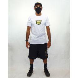 Look-Camisa-Shield-Metal-Branco