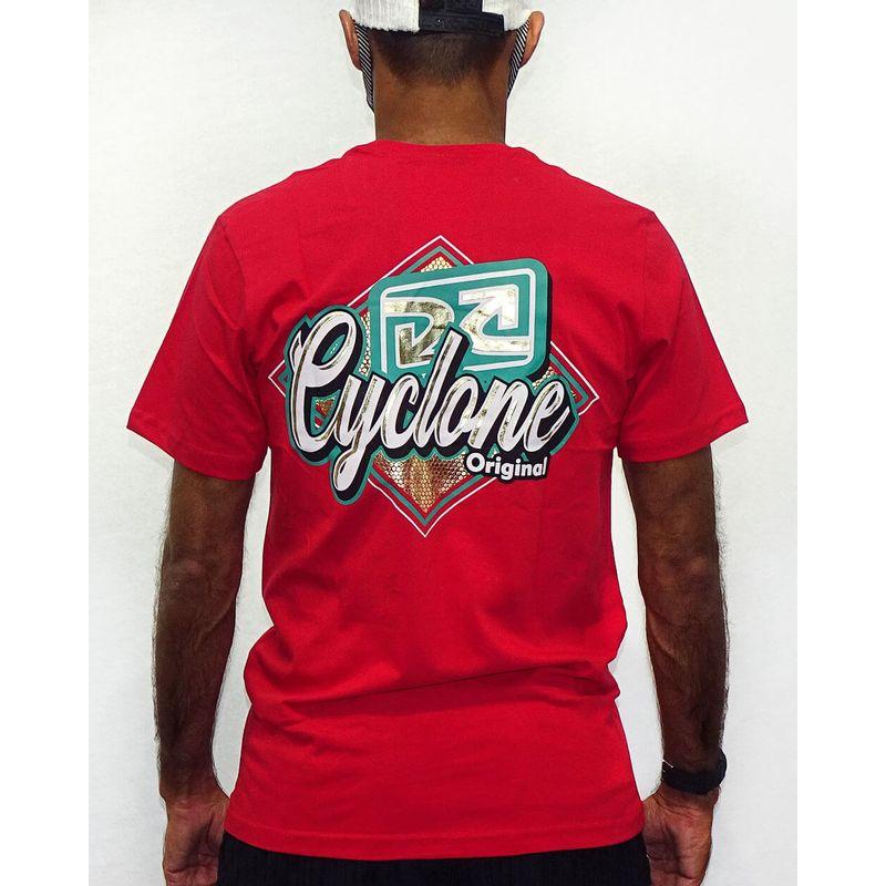 Camisa-Taiti-Metal-Vermelho