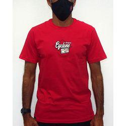 Frente-Camisa-Taiti-Metal-Vermelho