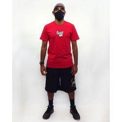 Look-Camisa-Taiti-Metal-Vermelho