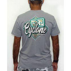 Camisa-Taiti-Metal-Mescla