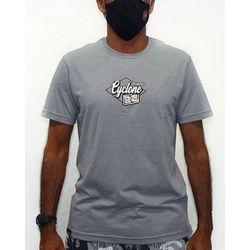 Frente-Camisa-Taiti-Metal-Mescla