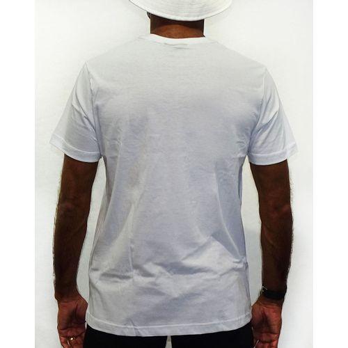 Costas-Camisa-Relax-Bambu-Branco