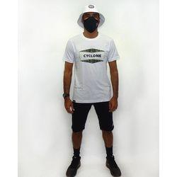 Look-Camisa-Relax-Bambu-Branco