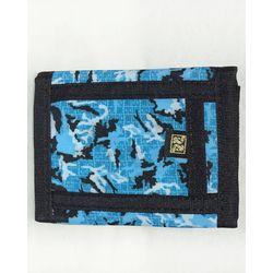 Costas-Carteira-Camuflado-Letters-Azul