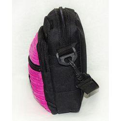 Lateral-Bolsa-Shoulder-Veludo-Rosa-Pink
