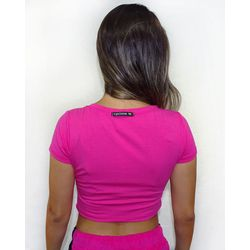 Costas-Cropped-Race-Metal-Pink