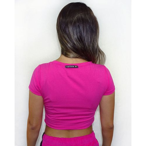Costas-Cropped-Race-Metal-Pink