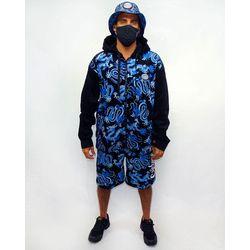 Look-Bermuda-Veludo-Banzai-Preto-Azul