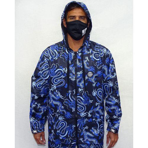 Jaqueta-Microfibra-Banzai-Preto-Azul