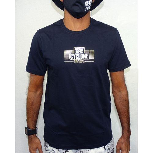 Frente-Camisa-Back-Letters-Metal-Preto