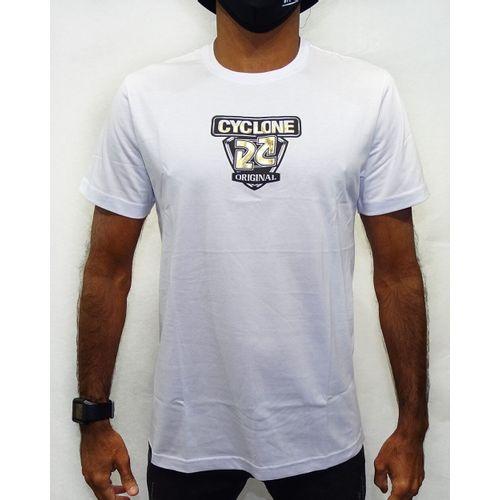 Frente-Camisa-Menorca-Metal-Branco