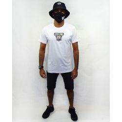 Look-Camisa-Menorca-Metal-Branco