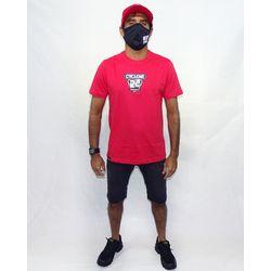 Look-Camisa-Menorca-Metal-Vermelho