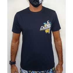 Frente-Camisa-Fish-Tattoo-Metal-Preto