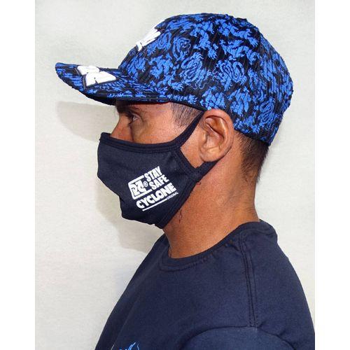 Lateral-Bone-Veludo-Banzai-Preto-Azul