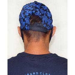 Costas-Bone-Veludo-Banzai-Preto-Azul