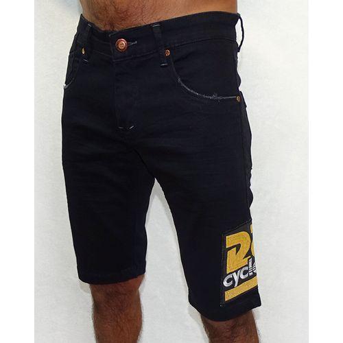 Bermuda-Jeans-Stretch-Blackout-Jeans