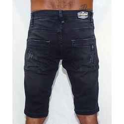 Costas-Bermuda-Jeans-Stretch-Uded-Black