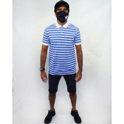 Look-Bermuda-Jeans-Stretch-Uded-Black